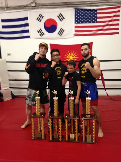 april-8th-fight-1st-place-winners