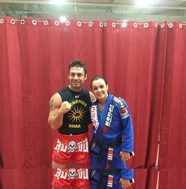 BJJ-Female-Champion