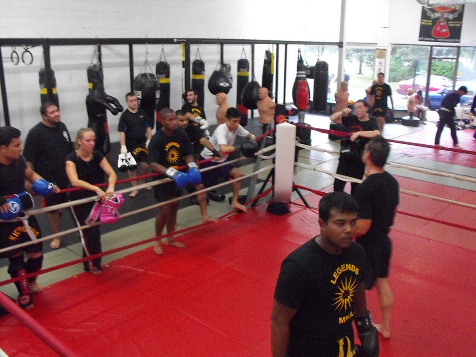 training2