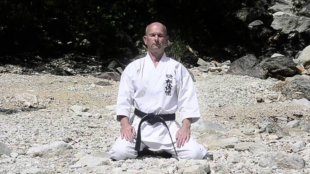 meditation-martial-arts