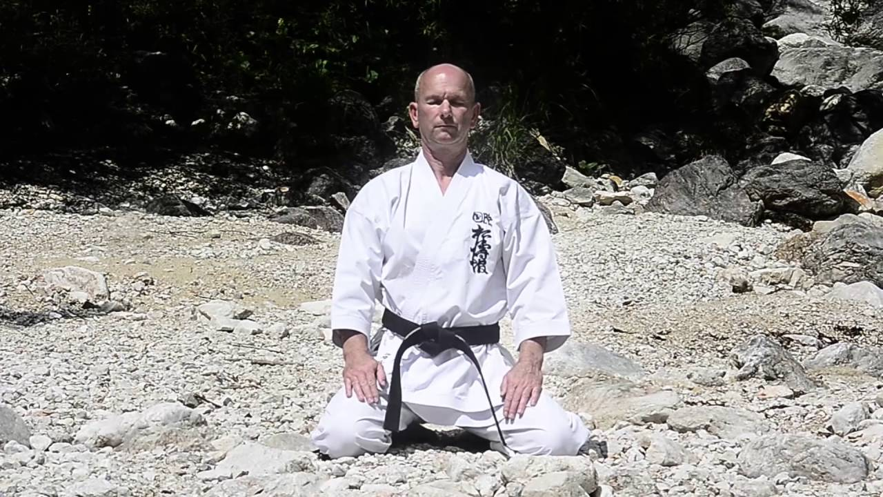 meditation-martial-arts