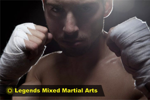 Train Like an MMA Fighter at Home01