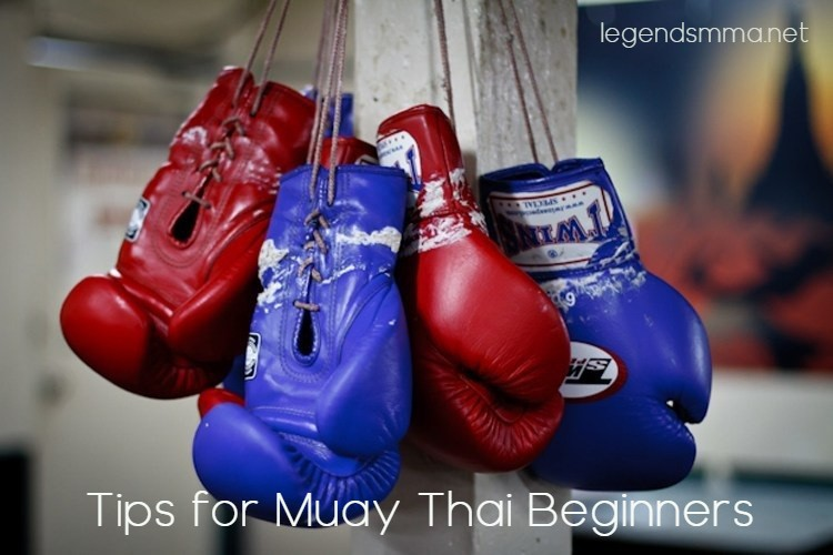 tips-muay-thai-beginners