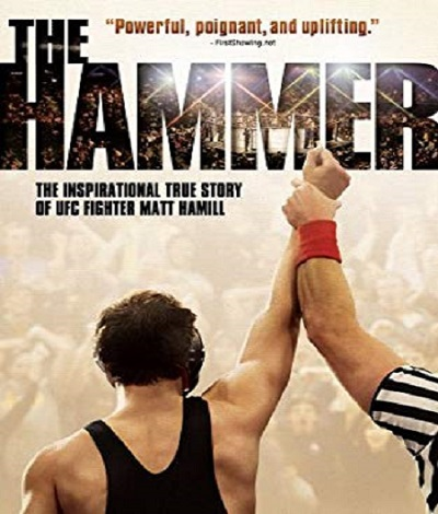 the-hammer