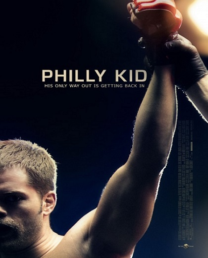 philly-kid