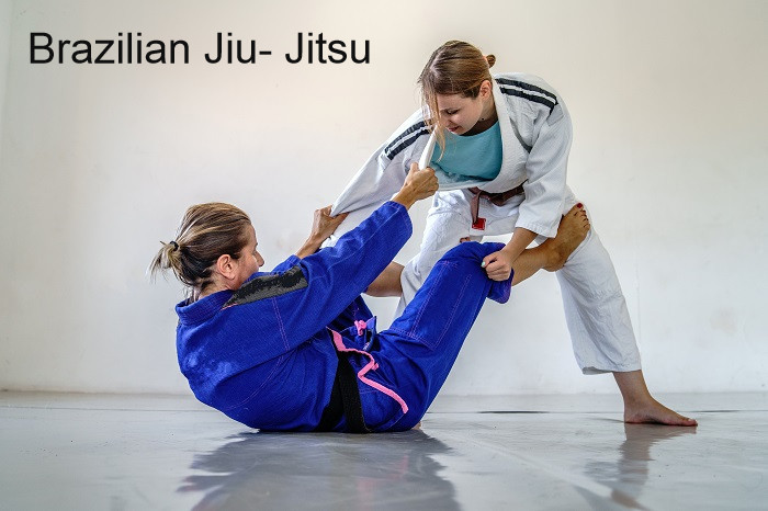 brazilian-jiu-jitsu-training