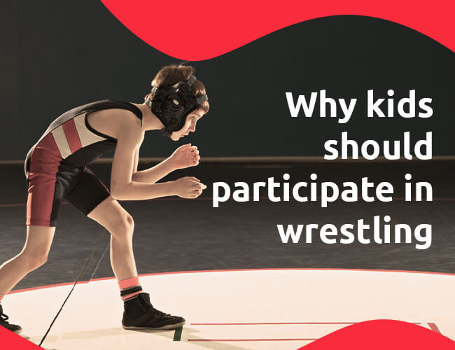 Why-kids-should-participate-in-wrestling