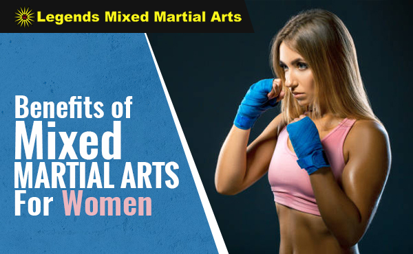 Benefits-of-Mixed-Martial-Arts-for-Women